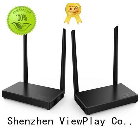 wireless hd video transmitter & anycast m9 price