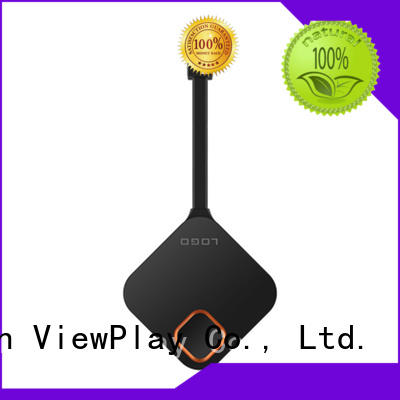 miracast hdmi dongle for hd video streaming ViewPlay