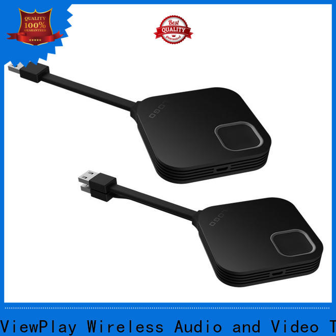 new miracast stick manufacturer for hd video streaming