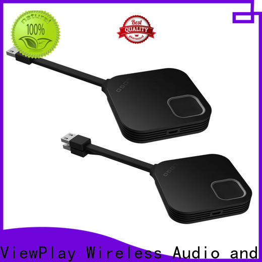 wireless hd transmitter and receiver & chromecast dongle