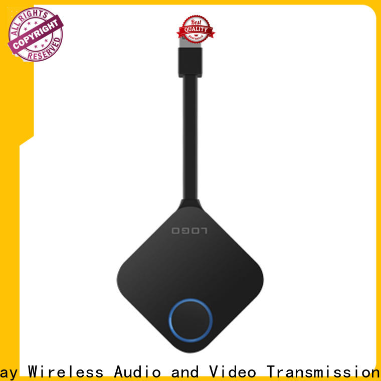 ViewPlay miracast box factory for hd video streaming
