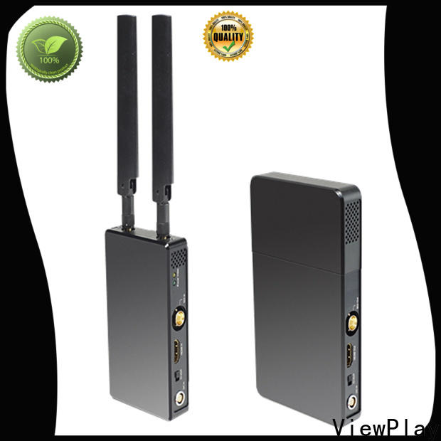 wholesale sdi wireless transmitter and receiver factory for multipoint transmission