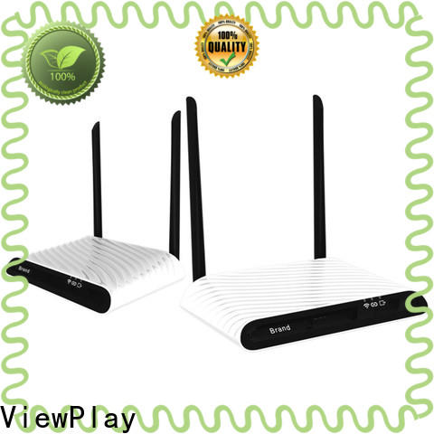 wireless video signal transmitter & wireless video and audio transmitter