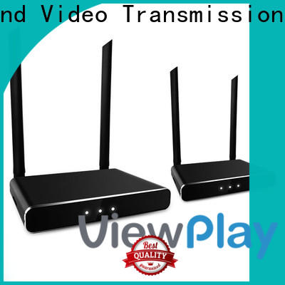 latest wireless audio video transmitter and receiver with ultra low latency for sharing apps to tv without app installation