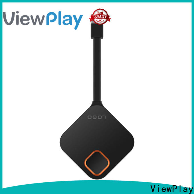 wireless screen & hdmi wifi dongle for tv