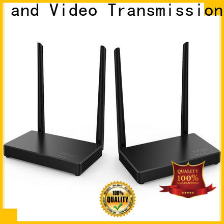 ViewPlay wireless audio video transmitter factory for sharing apps to tv without app installation