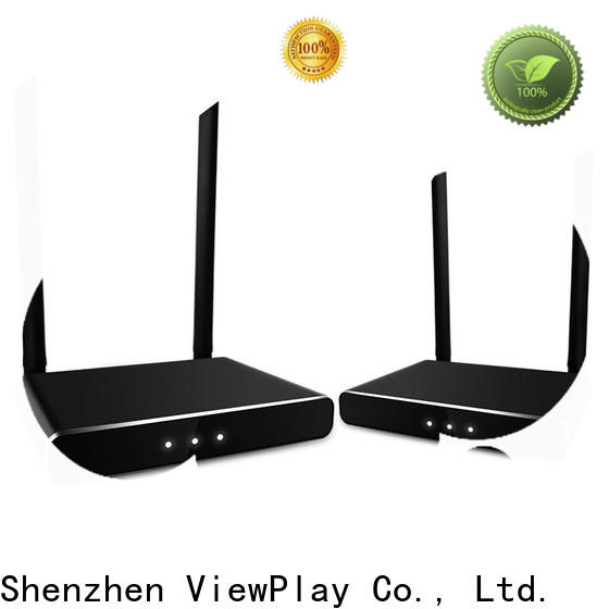 best wireless cable tv transmitter & receiver with wifi for sale