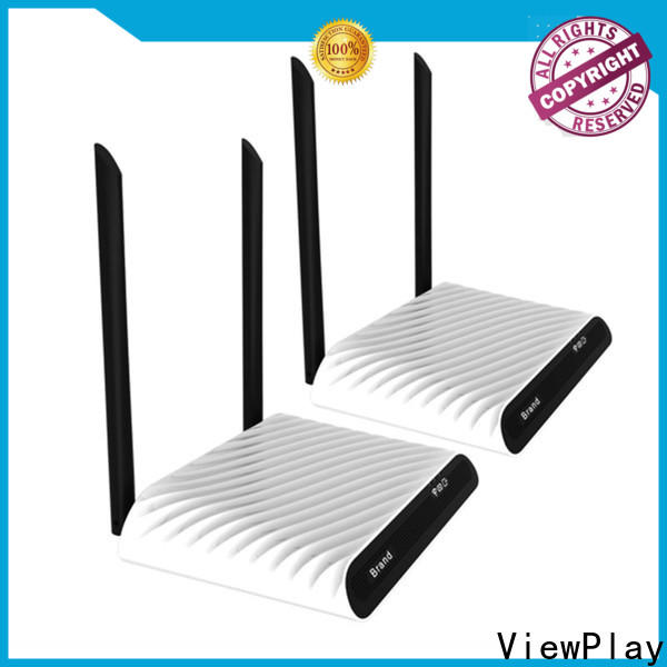 hot sale wireless hdmi extender with no discernable lag for sharing apps to tv without app installation