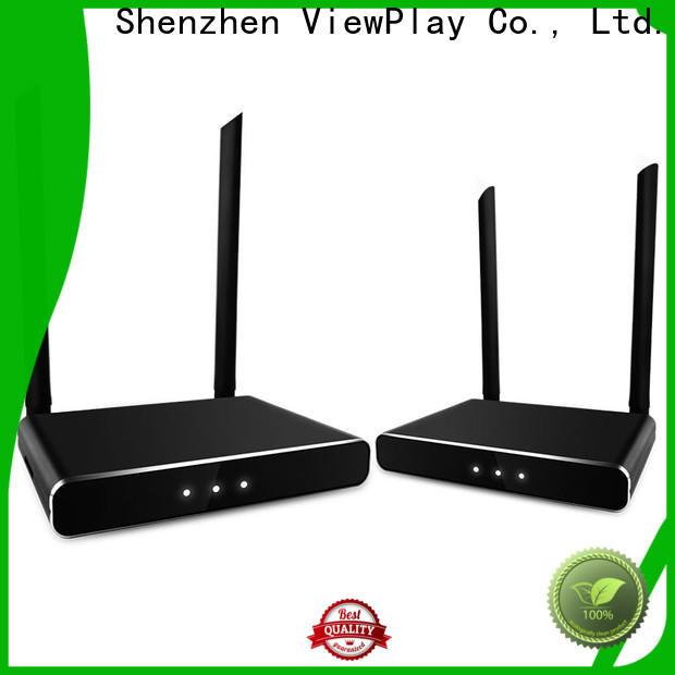 ViewPlay wireless av sender for busniess for sale