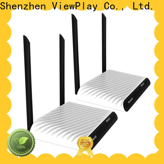 wireless av sender & wireless vga transmitter and receiver