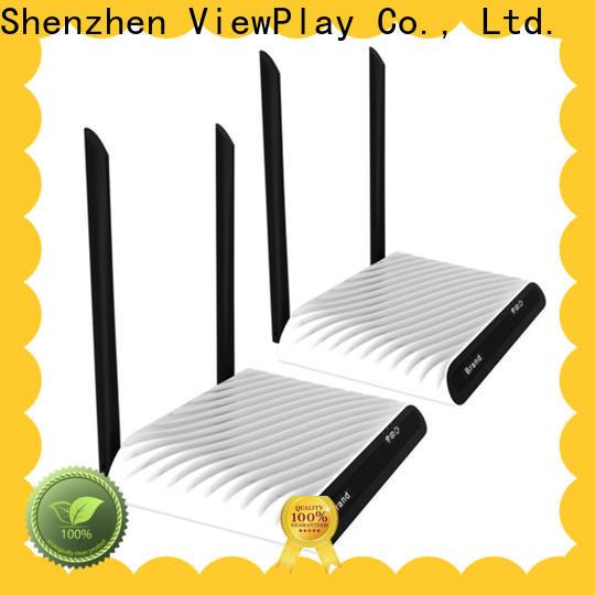 wireless tv transmitter hdmi & wireless vga transmitter and receiver
