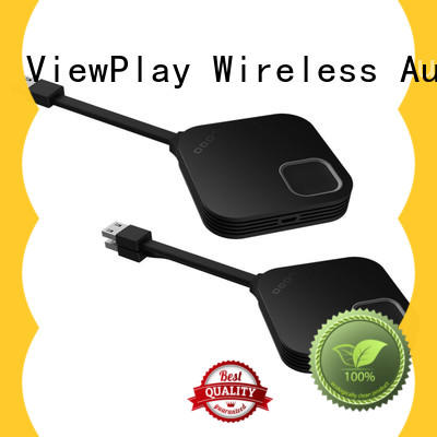 ViewPlay chromecast dongle supplier for hd video streaming