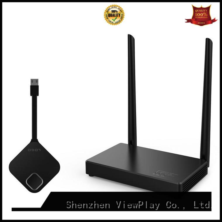 wireless hd receiver & hd sdi wireless transmitter