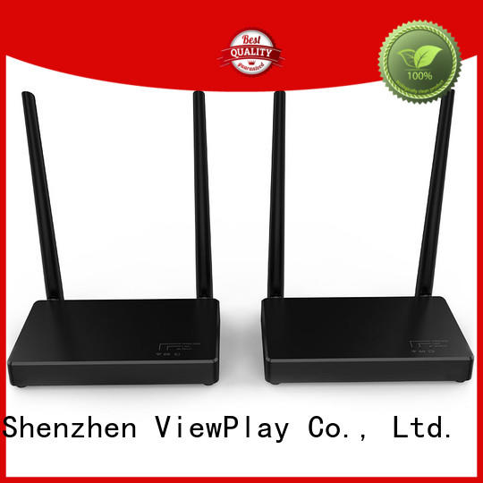 wireless video transmitter and receiver & mirascreen dongle price