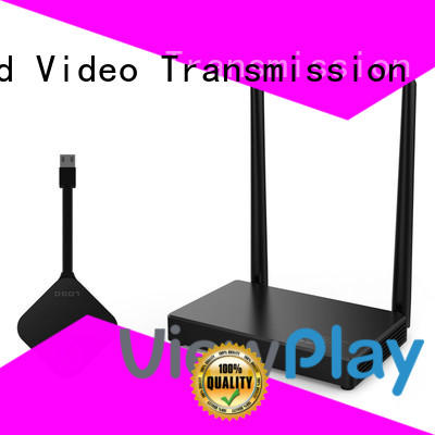 wireless av transmitter with wifi for sale ViewPlay