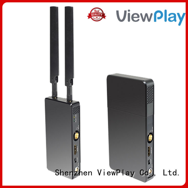 wireless hdmi transmitter multiple receivers & wifi presentation system