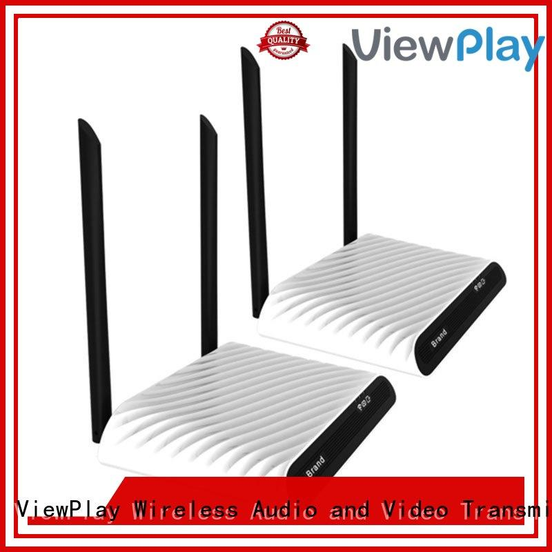 digital wireless hdmi extender with usb kvm for sale