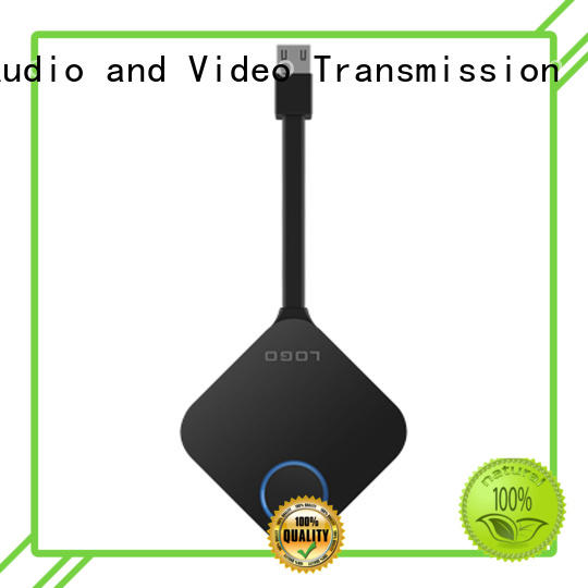 wireless hd video transmitter and receiver & wireless hd transmitter