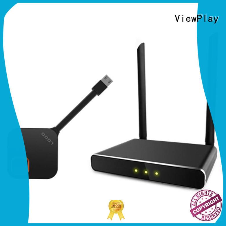 mirascreen dongle price & wireless video sender