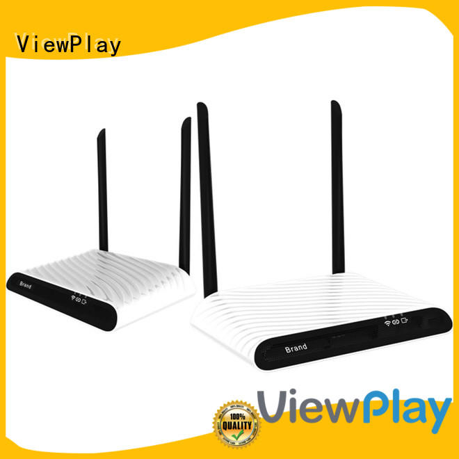 hdmi video sender for sharing apps to tv without app installation ViewPlay
