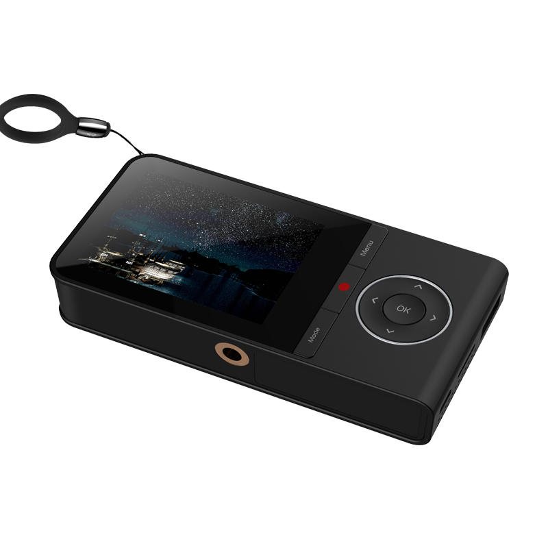 HD4000 Real 4K@30HZ Game/Video Capture Box