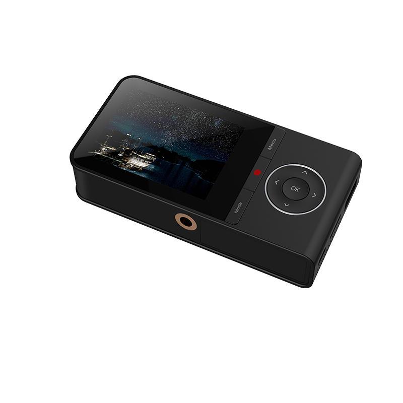 H2000 1080p@60HZ Game/Video Capture Card